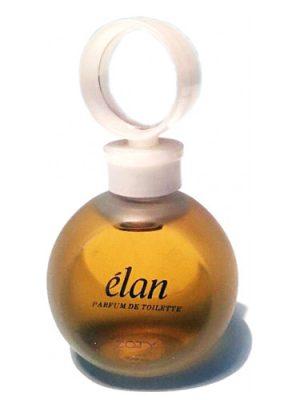 Coty Elan Coty для женщин