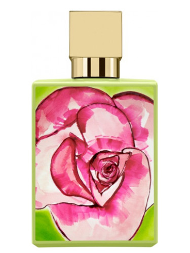 A Dozen Roses Electron A Dozen Roses для женщин