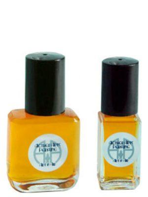 Aether Arts Perfume Electrum Aether Arts Perfume для мужчин и женщин