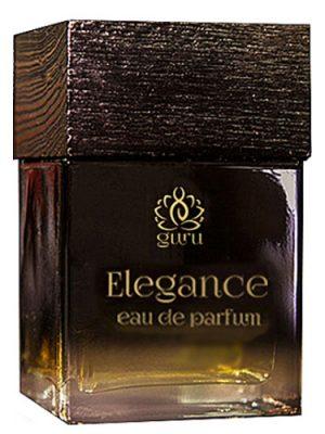 Guru Perfumes Elegance Guru Perfumes для мужчин и женщин