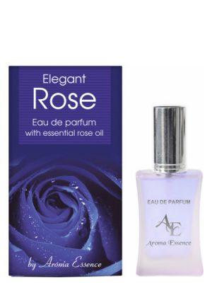 Aroma Essence Elegant Rose Aroma Essence для женщин