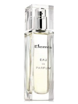Elemis Elemis Eau de Parfum Elemis для женщин