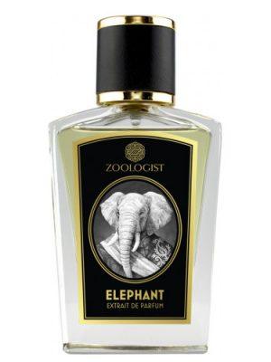 Zoologist Perfumes Elephant Zoologist Perfumes для мужчин и женщин