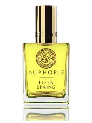 Auphorie Elfen Spring Auphorie для мужчин и женщин
