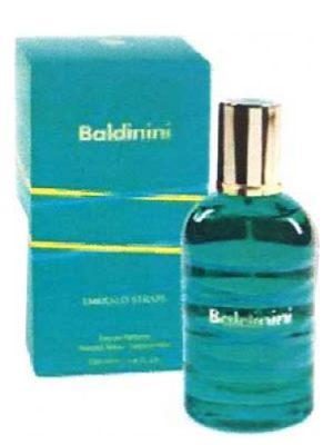 Baldinini Emerald Straps Baldinini для мужчин и женщин