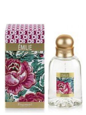 Fragonard Emilie Fragonard для женщин