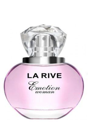 La Rive Emotion La Rive для женщин