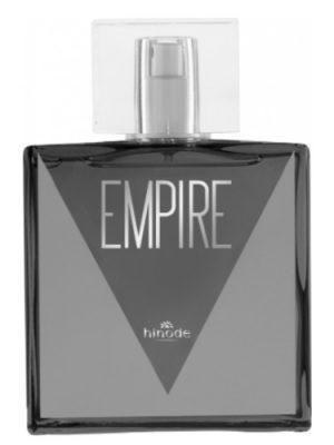 Hinode Empire Hinode для мужчин