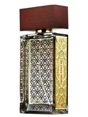 Al Musbah Empire Perfume Al Musbah для мужчин и женщин