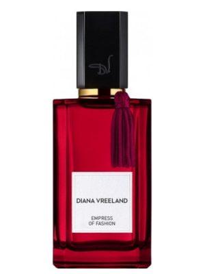 Diana Vreeland Empress of Fashion Diana Vreeland для женщин