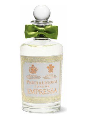 Penhaligon's Empressa Penhaligon's для женщин