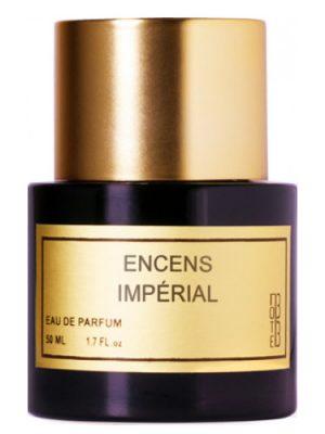 Note33 Encens Imperial Note33 для мужчин и женщин