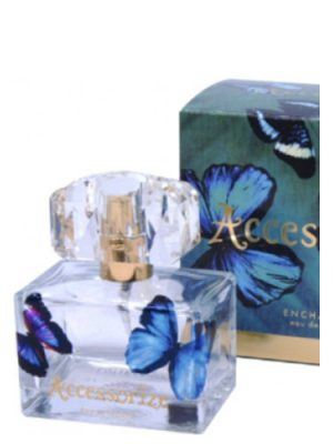 Accessorize Enchanted Accessorize для женщин