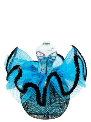 Novae Plus Enchanting Blue Novae Plus для женщин