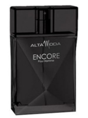 Alta Moda Encore Alta Moda для мужчин
