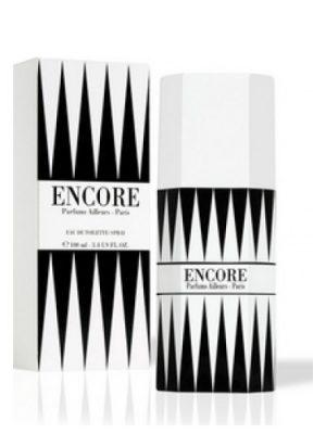 Parfums Ailleurs Encore Parfums Ailleurs для женщин