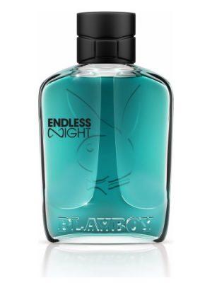 Playboy Endless Night For Him Playboy для мужчин