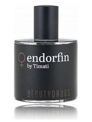 Beautydrugs Endorfin by Timati Beautydrugs для женщин