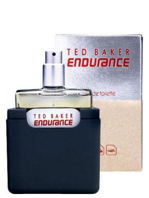 Ted Baker Endurance Ted Baker для мужчин