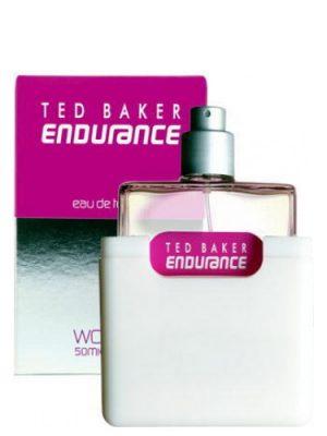 Ted Baker Endurance Women Ted Baker для женщин