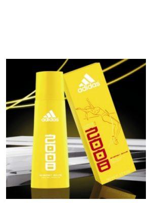 Adidas Energy Game Adidas для женщин