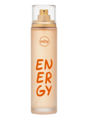 Mahogany Energy Mahogany для женщин