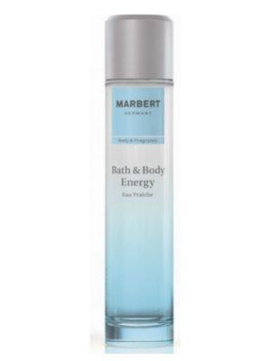 Marbert Energy Marbert для женщин