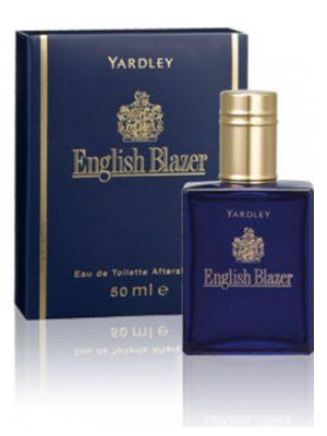 Yardley English Blazer Yardley для мужчин