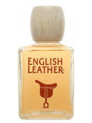 English Leather English Leather English Leather для мужчин