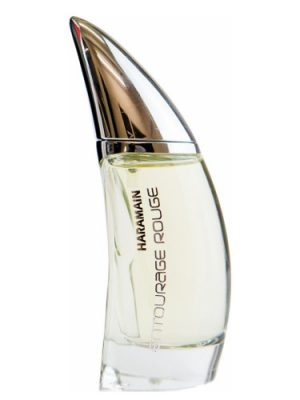Al Haramain Perfumes Entourage Rouge Al Haramain Perfumes для мужчин и женщин