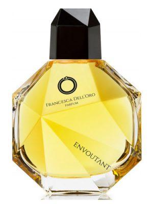 Francesca dell'Oro Envoutant Francesca dell'Oro для мужчин и женщин