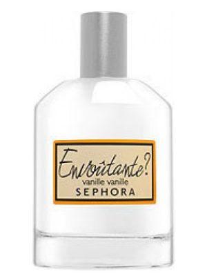 Sephora Envoutante? Vanille Vanille Sephora для женщин