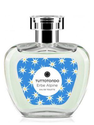 Tuttotondo Erbe Alpine Tuttotondo для мужчин и женщин