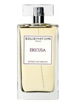 Eolie Parfums Ericusa Eolie Parfums для мужчин и женщин