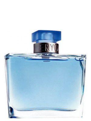 Yves Rocher Eryo Blue Yves Rocher для мужчин