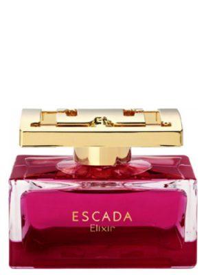 Escada Especially Escada Elixir Escada для женщин