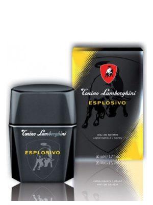 Tonino Lamborghini Esplosivo Tonino Lamborghini для мужчин