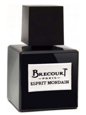 Brecourt Esprit Mondain Brecourt для мужчин