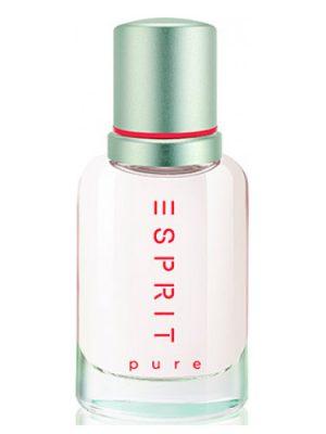 Esprit Esprit Pure for Women Esprit для женщин