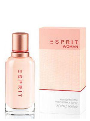 Esprit Esprit Woman Esprit для женщин