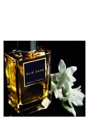 Elie Saab Essence No. 9 Tuberose Elie Saab для мужчин и женщин