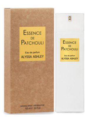 Alyssa Ashley Essence de Patchouli Alyssa Ashley для женщин