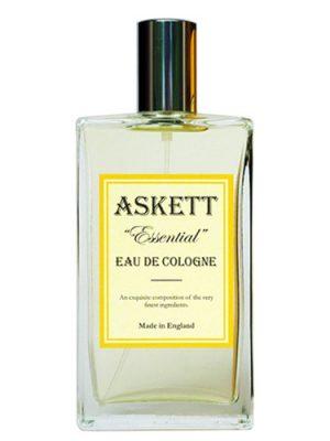 Askett & English Essential Askett & English для мужчин и женщин