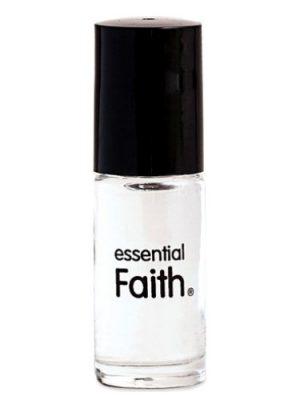 Essential Faith Essential Faith Essential Faith для мужчин и женщин