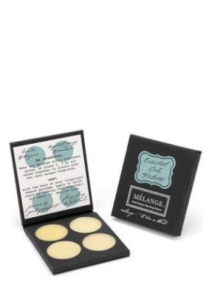 Melange Perfume Essential Oil Palette Melange Perfume для мужчин и женщин