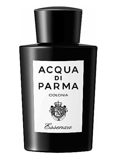 Acqua di Parma Essenza di Colonia Acqua di Parma для мужчин