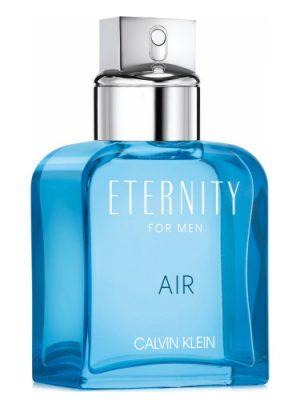 Calvin Klein Eternity Air For Men Calvin Klein для мужчин
