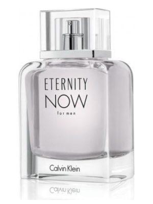 Calvin Klein Eternity Now For Men Calvin Klein для мужчин