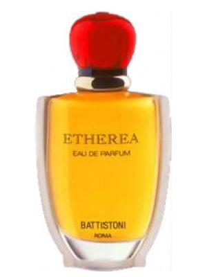 Battistoni Etherea Battistoni для женщин