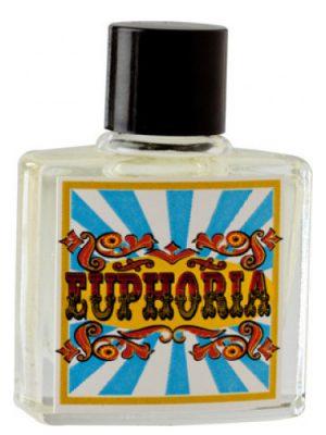 Lush Euphoria Lush для мужчин и женщин